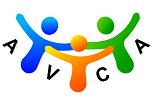 AVCA projekt